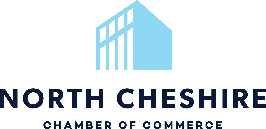 North Cheshire Chamber of Commerce