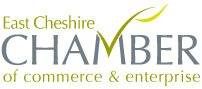 East Cheshire Chamber of Commerce